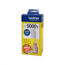 Brother BT5000Y Colour Ink