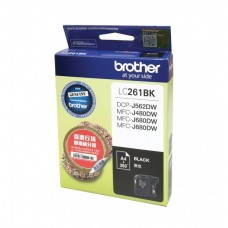 Brother LC261BK