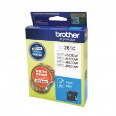 Brother LC261C