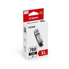 Canon PGI-780XL PGBK 黑色墨水盒 (高用量)