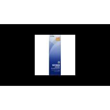 Epson C13S015628