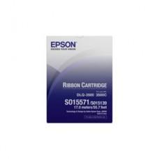Epson C13S015571