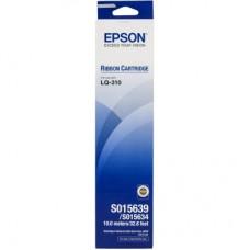 Epson C13S015639