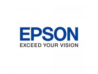 Epson愛普生