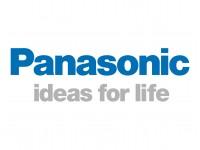 Panasonic樂聲