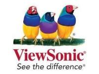 Viewsonic優派