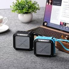 Portta Bluetooth 4.1 Speaker