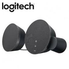 Logitech  MX SOUND 優質藍牙音箱
