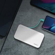 Momax iPower Minimal 5 External Battery Pack
