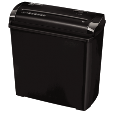 Fellowes - Powershred® P-25S 條形切割碎紙機