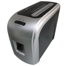 HOLLIES HL-125 (5x34mm) Cross Cut shredder