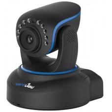 Wansview NCM625GA QR Code 2MegaPixel多平台高清 IPCam