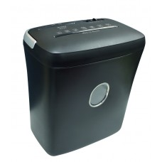 NIPPO NS-2012CD Cross-Cut Shredder (12 sheets)