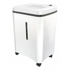 NIPPO NS-3090CD Cross-Cut Shredder (9 sheets)