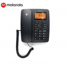 Motorola  CT111C SD Card Recording Phone