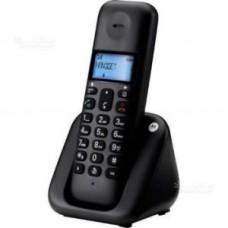 Motorola T301+ DECT Phone