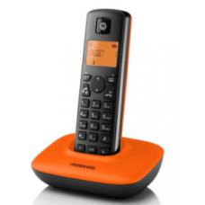 Motorola T401+ DECT Phone