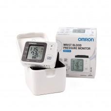 OMRON HEM-6131 Wrist Blood Pressure Monitor