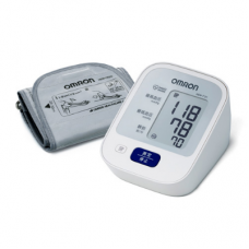 OMRON HEM-7121 Standard Upper Arm Blood Pressure Monitor