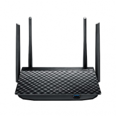 ASUS RT-AC58U AC1300 Dual Band WiFi Router