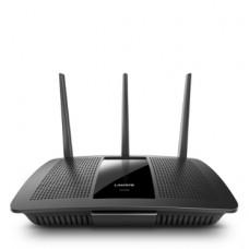 Linksys EA7500-HKv2 Max-Stream™ AC1900+ MU-MIMO Gigabit Wi-Fi Router