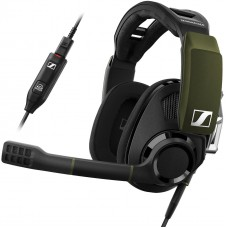 Sennheiser PC Gaming Headset Surround Sound