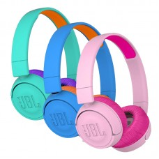 JBL Kids Wireless On-Ear Headphone