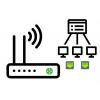 Network Appliance