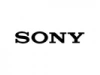 Sony新力