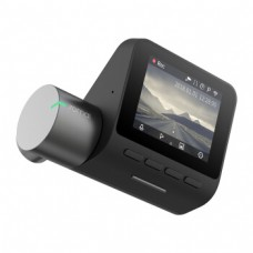 Xiaomi 70mai pro Car DVR Smart Dash Cam