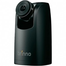 Brinno BCC200 Time Lapse Camera Kit