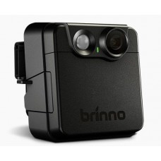 Brinno MAC200DN Security Time Lapse Camera