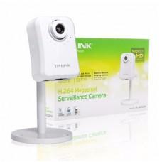 TP-LINK H.264 Megapixel Surveillance Camera