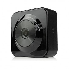 Brinno TLC130 Wireless Time Lapse Camera
