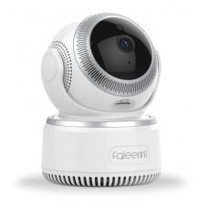 Faleemi FSC882 - QR Code 2MegaPixel IP Camera