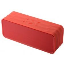 RoyQueen H3500 多功能藍牙大功率雙喇叭音箱w/NFC