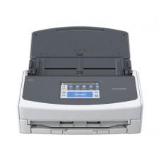 Fujitsu 富士通 ScanSnap iX1600