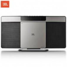 JBL MS312 CD/收音機 迷你音響
