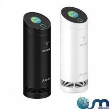 Omcare Portable Intelligent Air Cleaner with Digitial Display