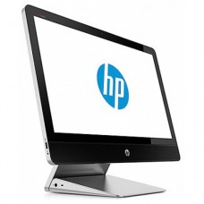 HP ENVY Recline TouchSmart AIO 23-k301hk