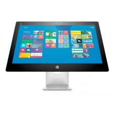 HP Pavilion 23-q085hk AIO PC (Touch Screen)