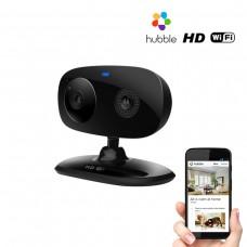 Motorola FOCUS66-B WiFi Home Video Camera