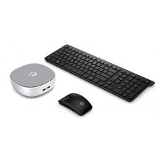 HP Pavilion Mini PC