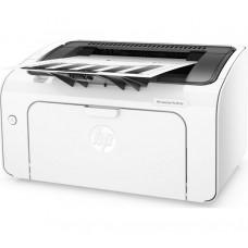 HP LaserJet Pro M12a(T0L45A)