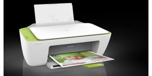 HP DeskJet 2130(F5S28A)