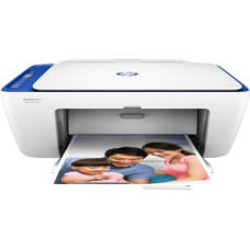 HP DeskJet 2621 All-in-One Printer