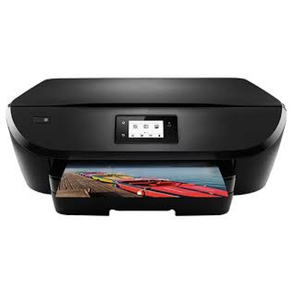 HP ENVY 5640 e-All in One Printer