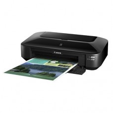 Canon PIXMA iX6770  A3+ High Quality Photo Printer