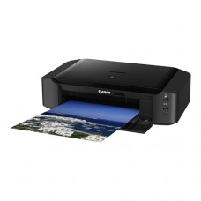 Canon PIXMA iP8770 A3+ High Quality Photo Printer