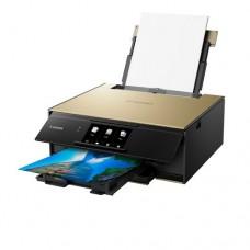 Canon PIXMA TS9170 All-in-One Photo Printers